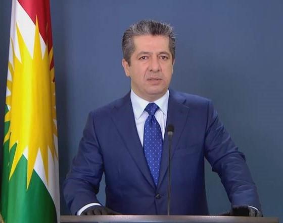 Hukumeta Kurdistanê biryara dewama muzakereyan da