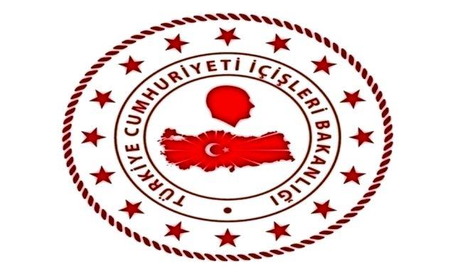 """Tirkiye: """"Me endamê TKP/ML Hasan Ataş ji nav bir"""""""