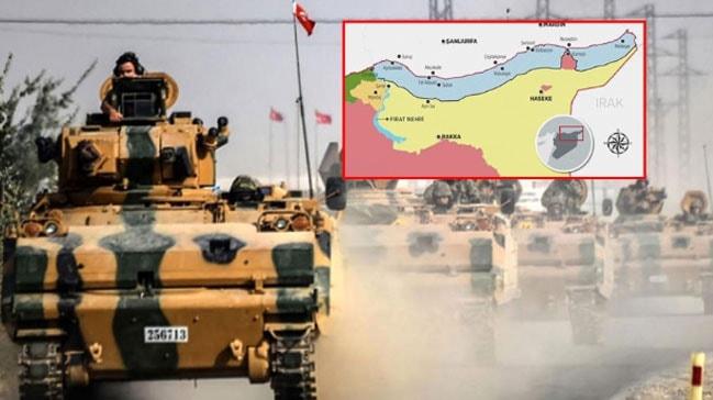 """Almanya'dan Türkiye'ye tepki: """"Devletlerarası hukuka aykırı"""""""