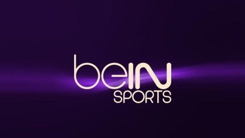 beIN Sports'tan açıklama: Maçlar ücretsiz izlenebilecek