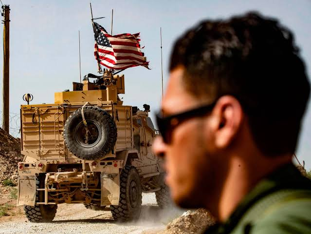 ABD'yi Kürtleri kaybetme korkusu sardı