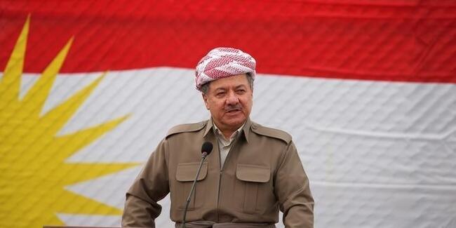 Başkan Barzani: Halkımızın kazanımlarını onlar koruyacak