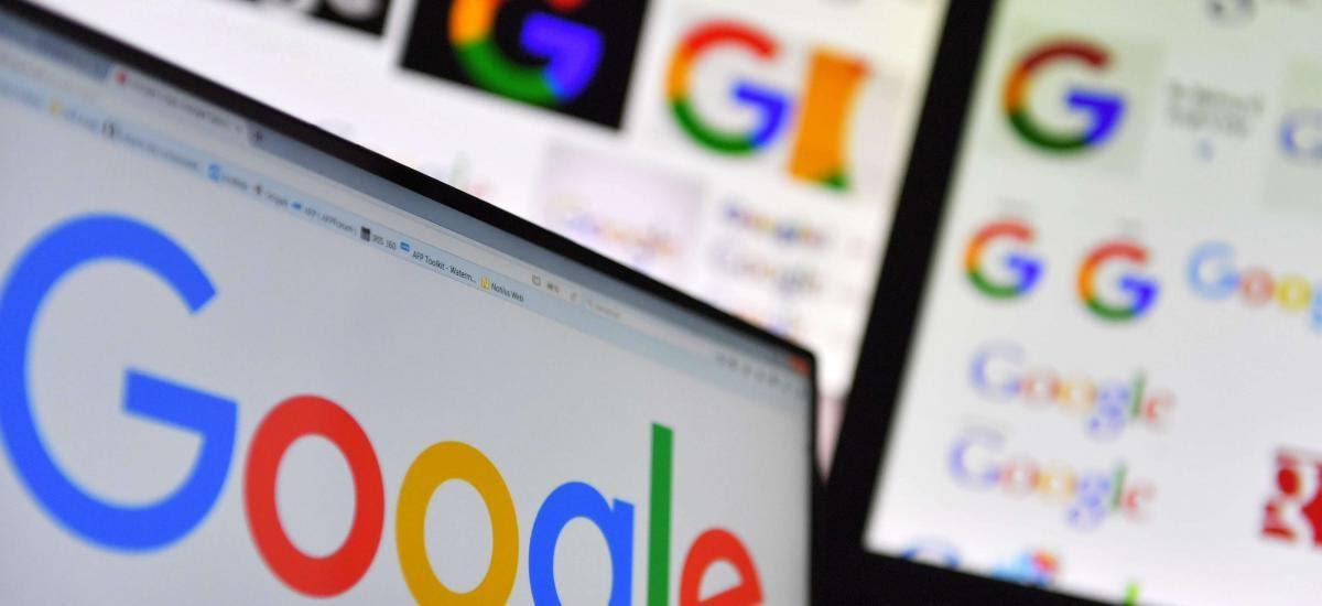 Google'dan Türkiye'ye: Android lisansları iptal edilebilir