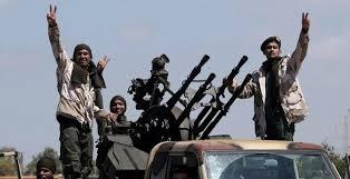Libya'da işler karışıyor: Sudan'dan yüzlerce asker geldi