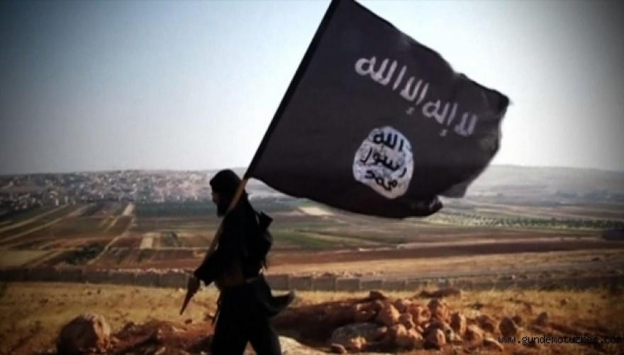IŞİD, Kerkük ve Musul'da saldırılar düzenliyor