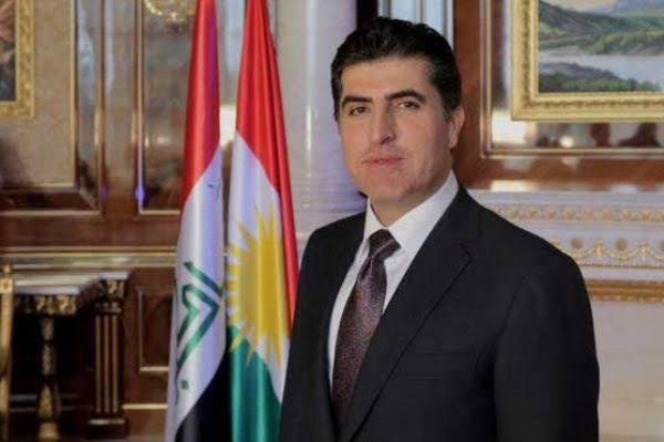 Başkan Barzani, Süleymaniye'de siyasi liderlerle görüşecek