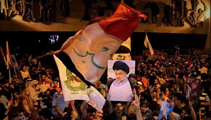 Irak'ta Şii ittifakı çöktü: Bölünüyorlar...