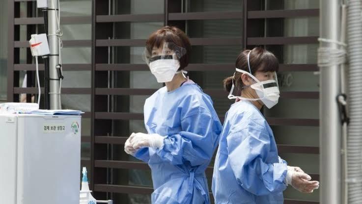 Çin'deki 'koronavirüs' birçok ülkeye yayılıyor