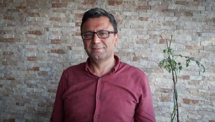 Buzgan: Kürtçenin kurumsallaşması açısından kursları önemsiyoruz