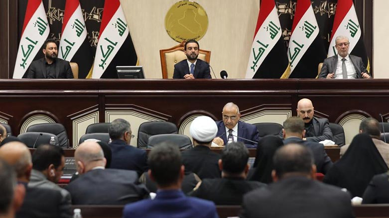 Irak'ta kritik gün: Kürtler kaç bakanlığı alacak?