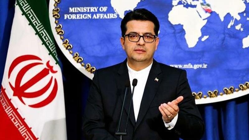 İran'dan yeni başbakan Allavi ile ilgili açıklama