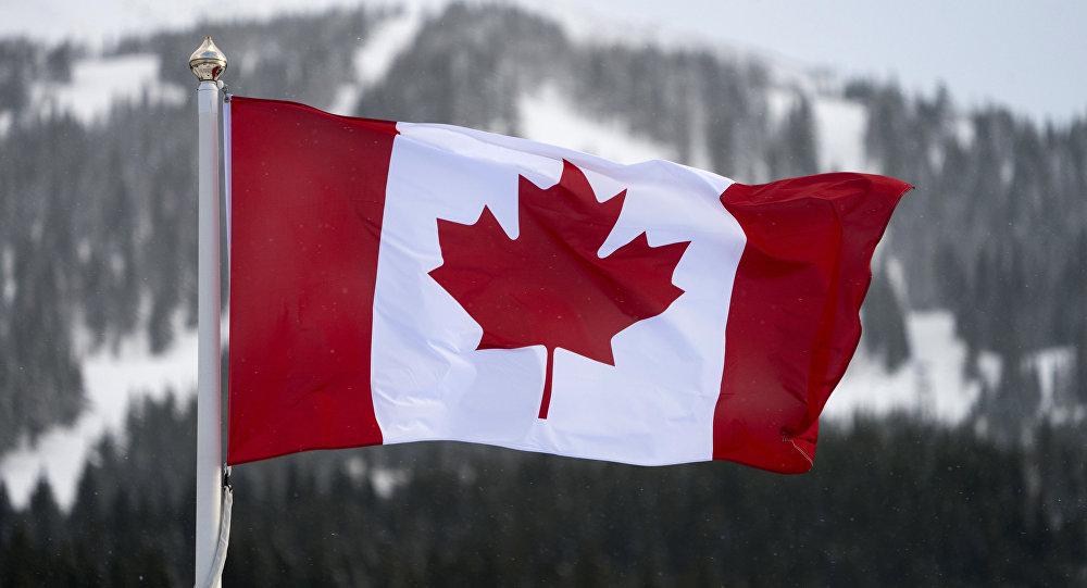 Kanada'dan uyarı: O ülkeyi terk edin!
