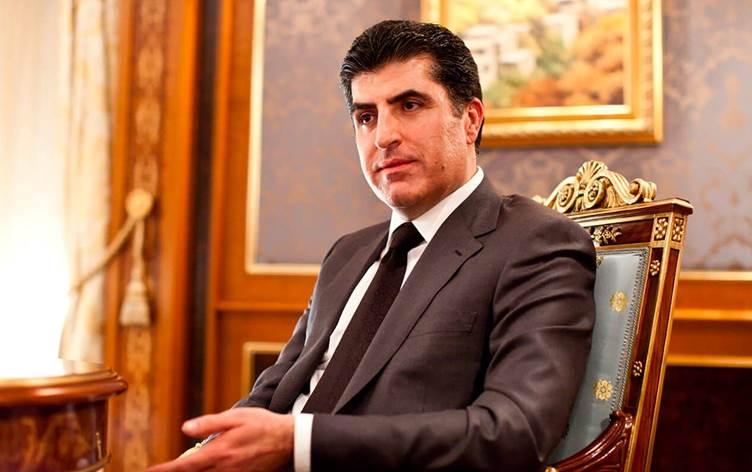 'Barzani'nin sözleri bilinçli olarak çarpıtıldı'