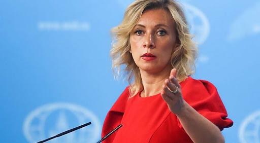 Rusya'dan Suriye ve İdlib açıklaması