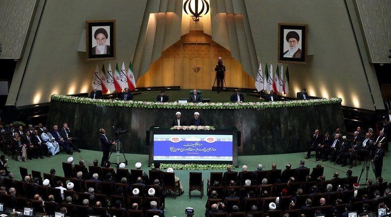 Irak, İran'dan giriş yasağını 15 gün daha uzattı