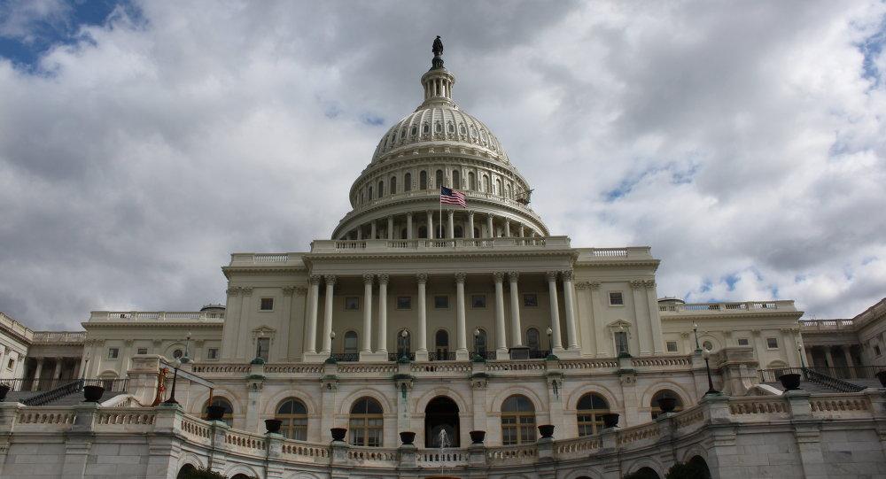 ABD'li Kongre üyelerinden İdlib talebi: Yaptırım uygulansın