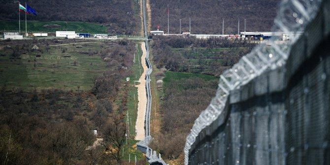 Bulgaristan: Yasa dışı sığınmacı akınını engelleyeceğiz