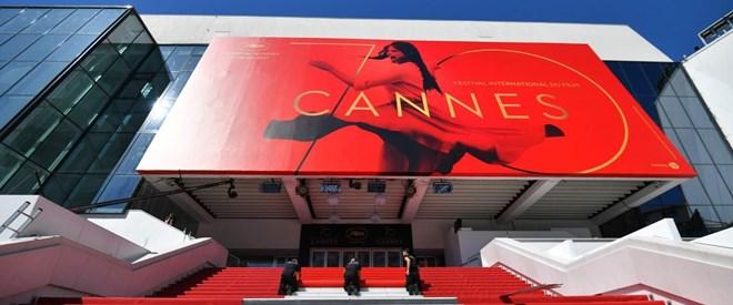 73. Cannes Film Festivali ertelendi