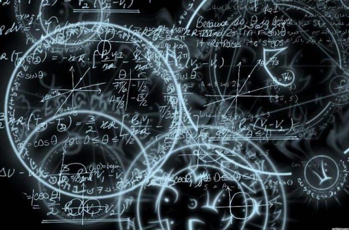 """Alman matematikçi Flasche, """"İlk ölüm 1000 vaka demek"""""""