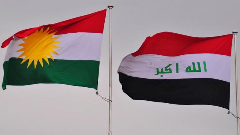 Kürdistan heyeti dönüyor: Allavi ile müzakere sonuçsuz kaldı