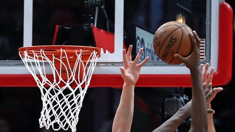 NBA'de koronavirüs paniği! Vaka sayısı 14'e yükseldi