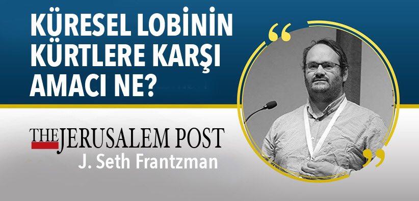 Kaderini tayin hakkı destekleniyor ama Kürdistan için değil: Bu dengesizlik neden?