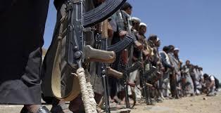 İran destekli Husiler Yemen'de tuğgeneral öldürdü