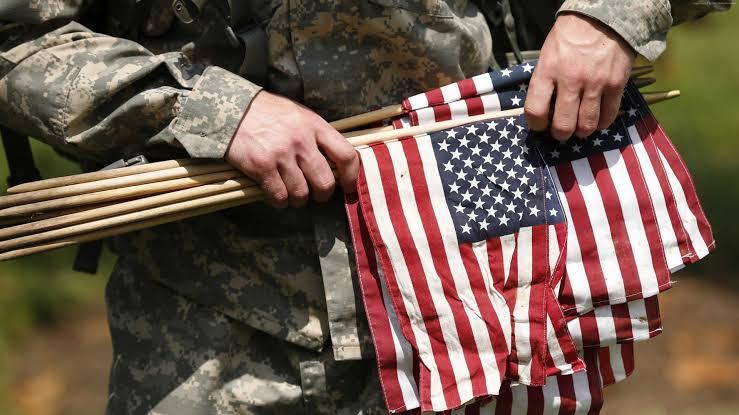 ABD'den destek: Memnuniyetle karşılıyoruz